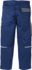 Fristads Kansas Icon Trousers # 100805