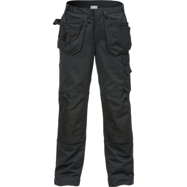 FRISTADS CRAFTSMAN TROUSERS 2084   #121223
