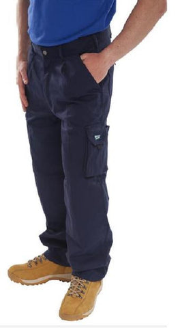 Click Trader Newark Trousers # CTRANT
