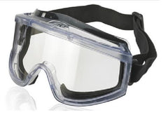 Comfort Fit Goggles # BBCFG