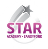 Star Academy Gym Bag #STARGYMBAG