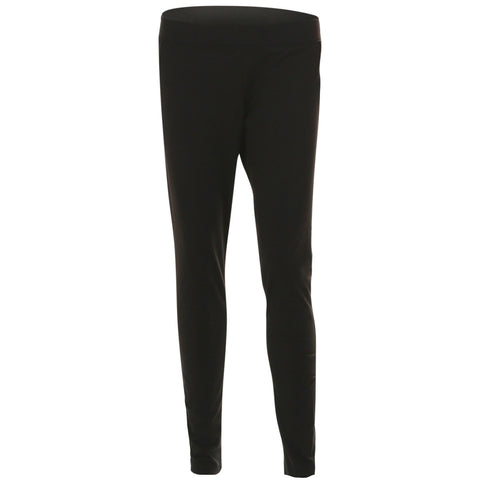 Discovery Academy Sports Leggings #DSLEGGINGS