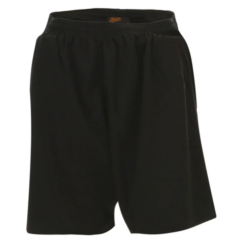 Discovery Academy Sports Shorts #DSHORTS