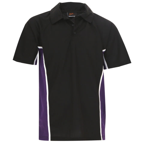 Discovery Academy Short Sleeve Sports Top #DSSSPORTSTOP
