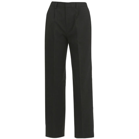 GREY  BOYS TROUSERS #TROUSERS