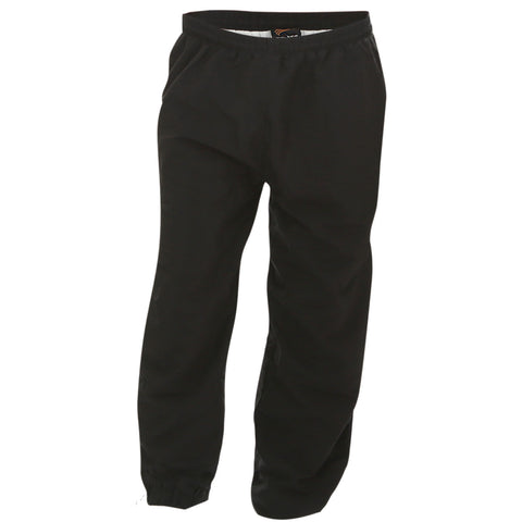 Discovery Academy Track Suit Bottoms #DTBOTTOMS