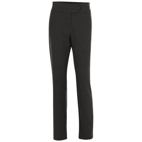 Discovery Academy Girls Trousers #DGTROUSERS