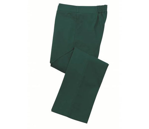 Premier Healthcare Trousers Poppy PR514