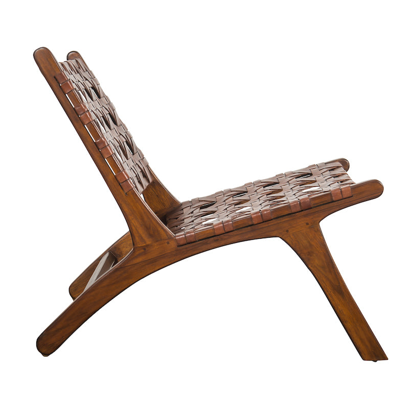 Brookside Chair