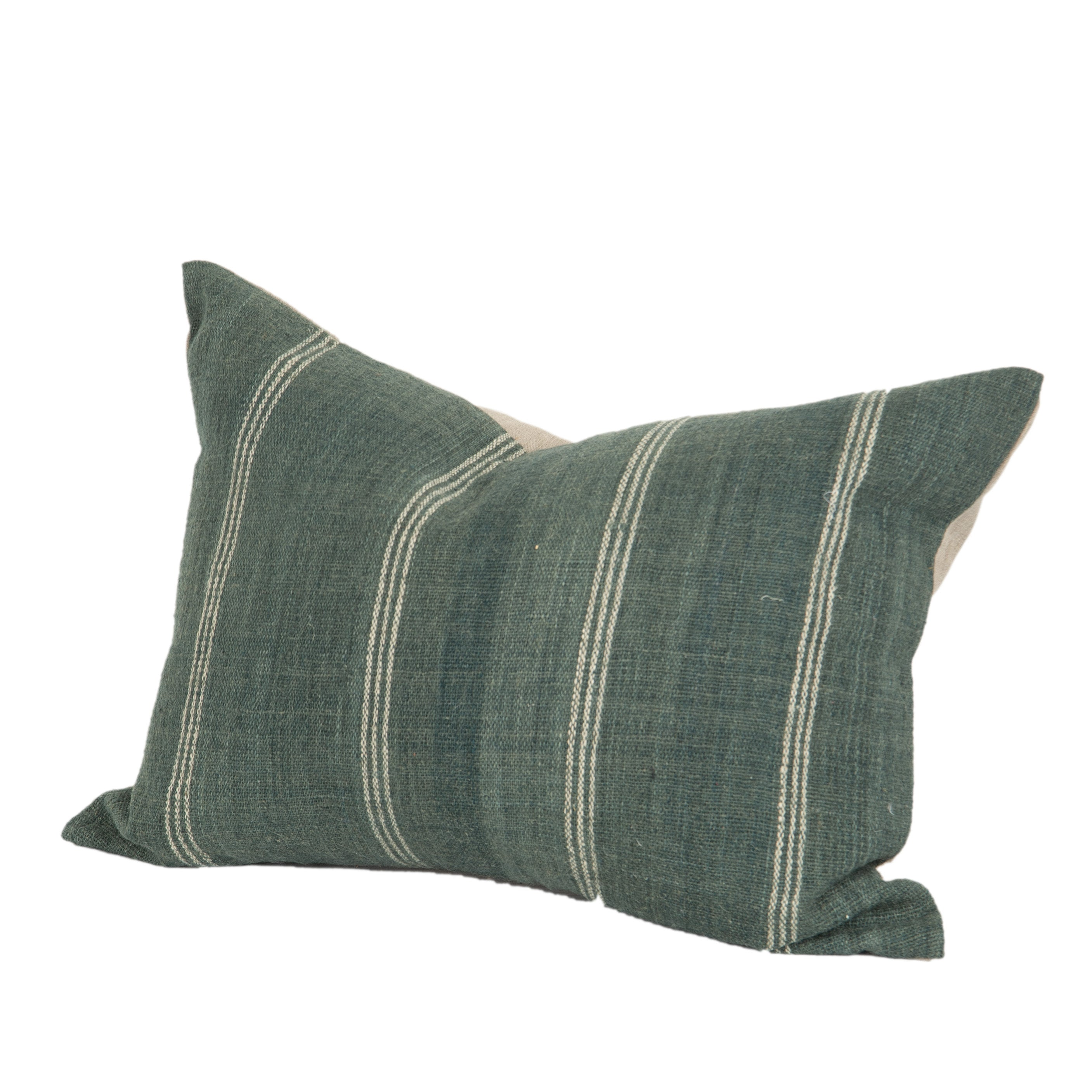 Vista Wool Pillow