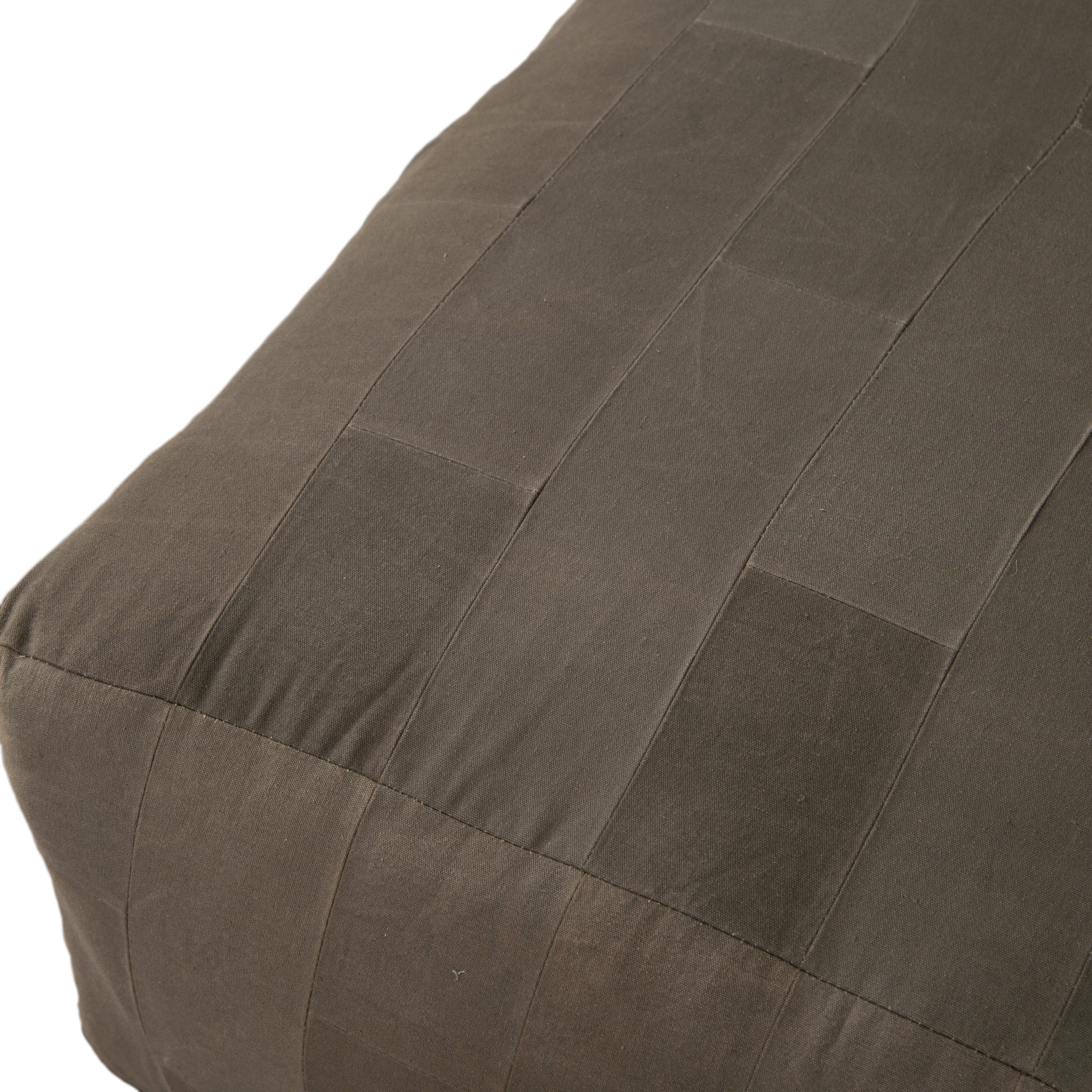 Maxton Canvas Cushion
