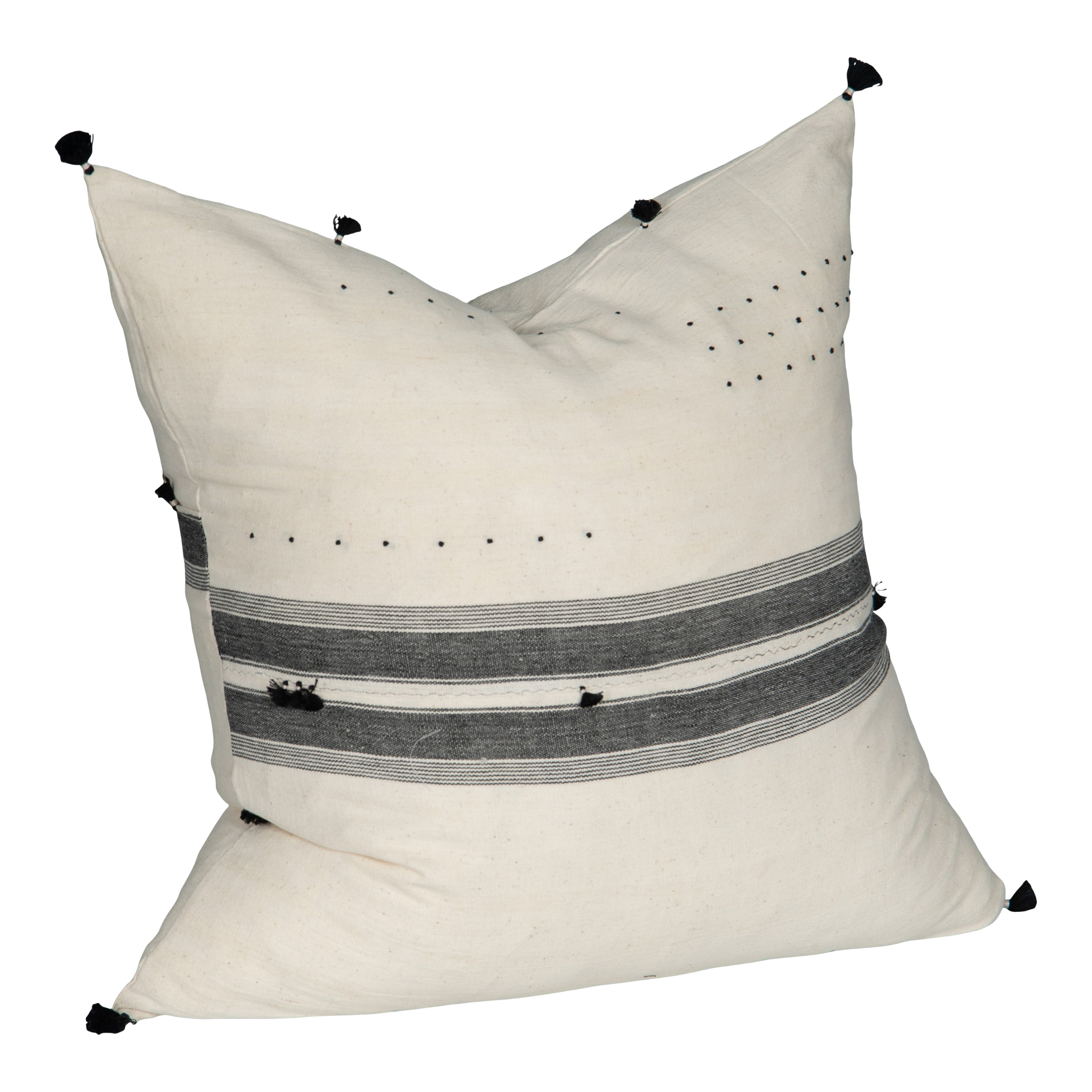 Giada Dot Pillow