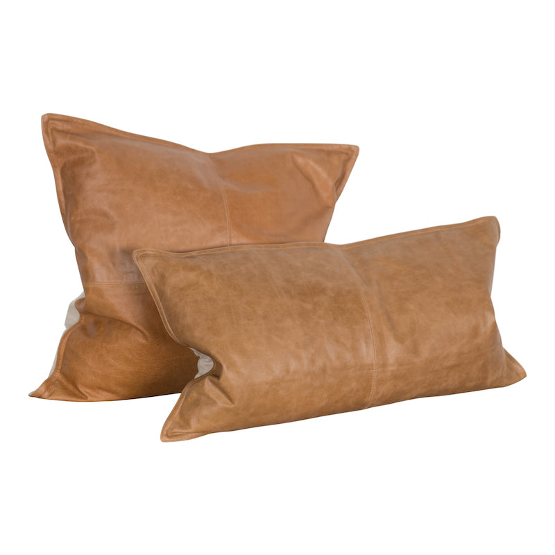 Nigel Pillows (Set of 3)