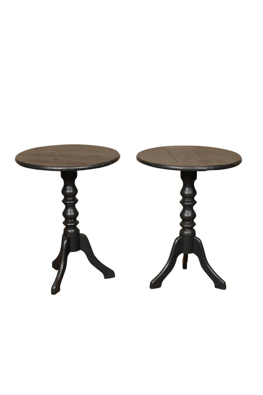 Proval Side Table