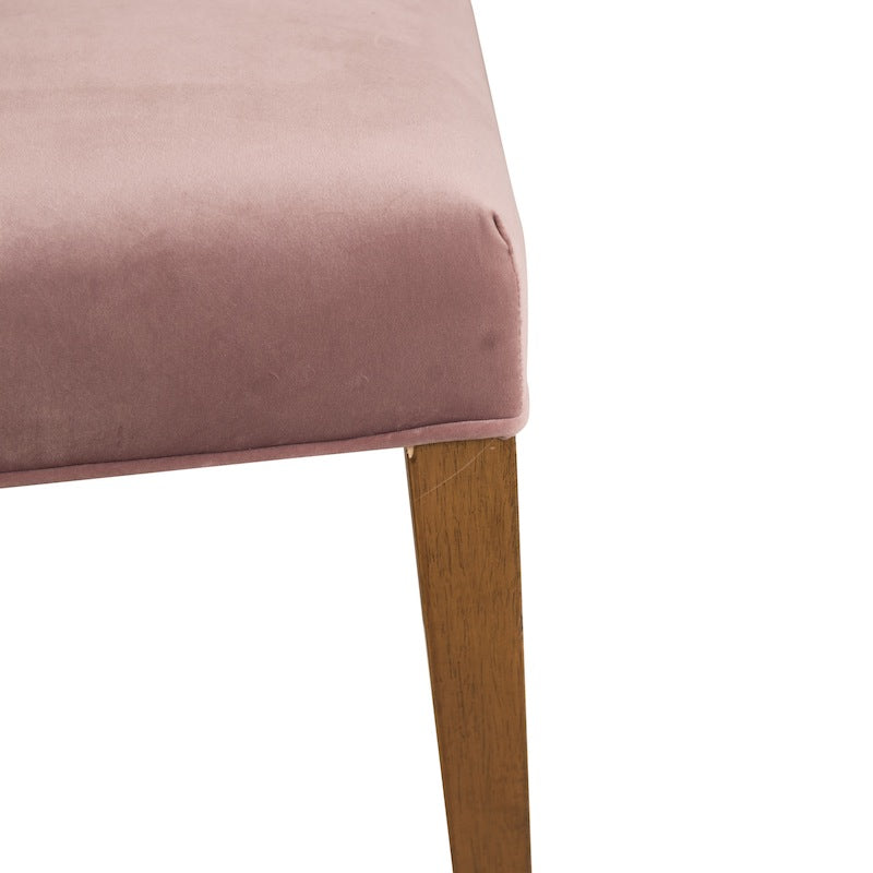 Clarkson Rose Chair