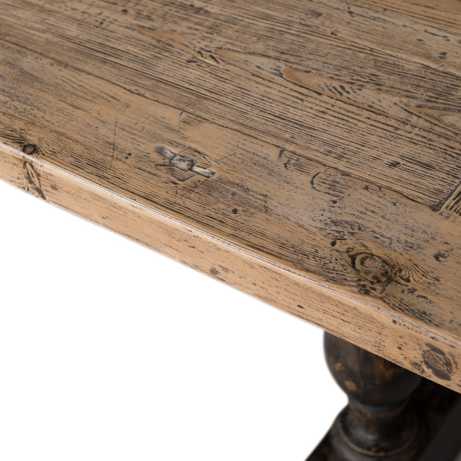 Seraphina Dining Table