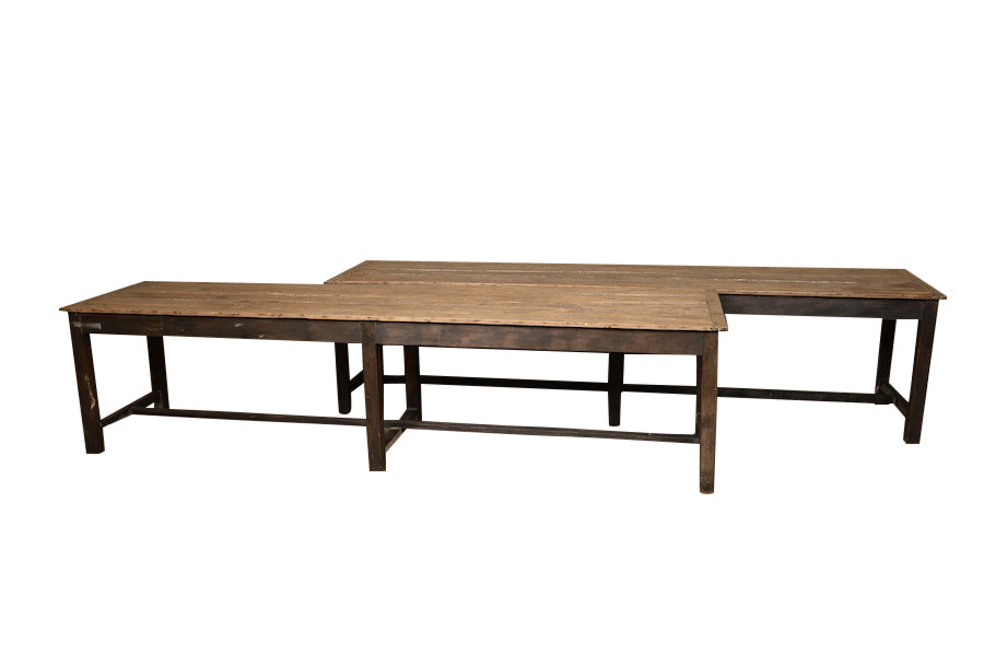 Braddock Table