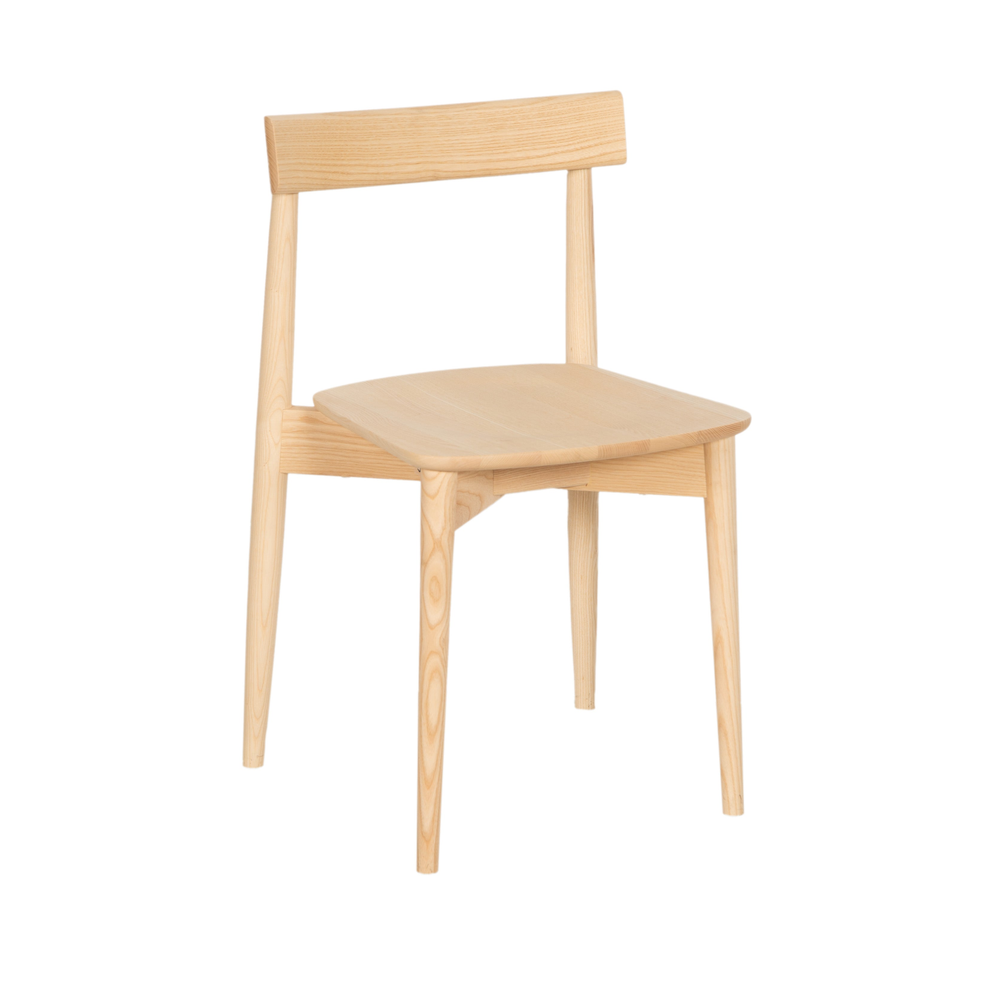 Lucian Dining Chair