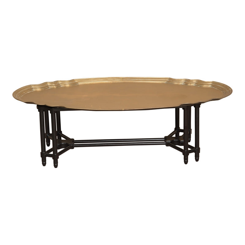 Martina Coffee Table