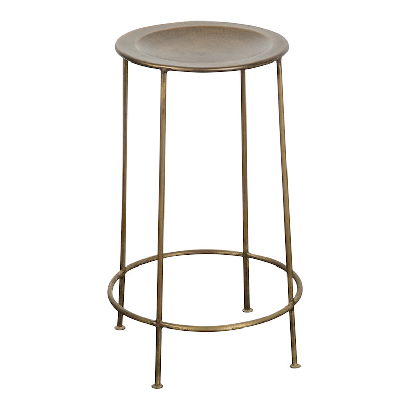 Vernon Counter Stool