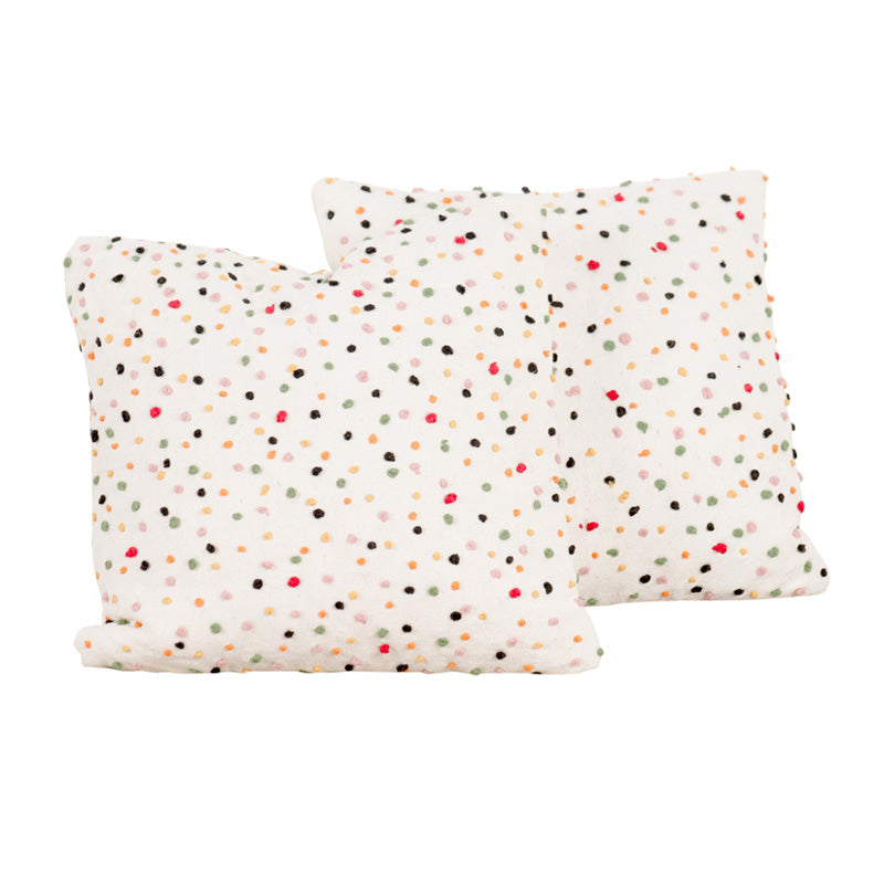 Andrea Pillows (Pair)