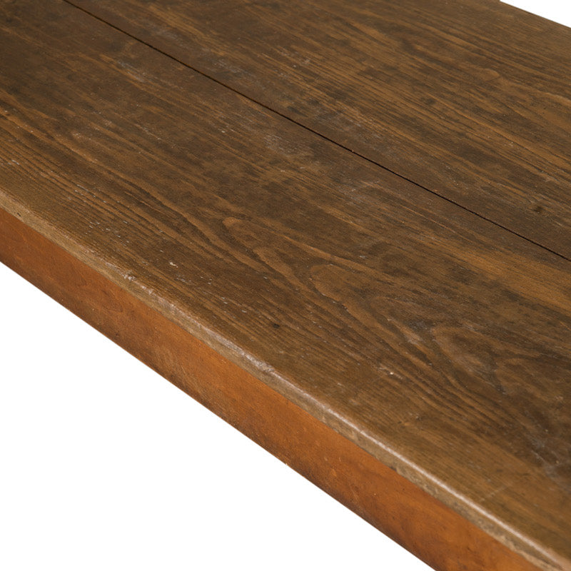Branton Table