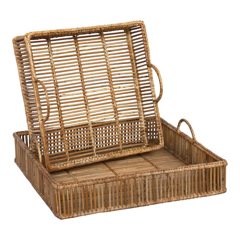 MERGED-Brendon Petite Basket