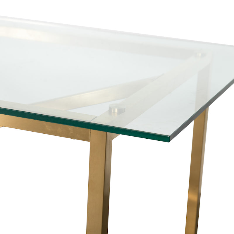 Carolina Dining Table