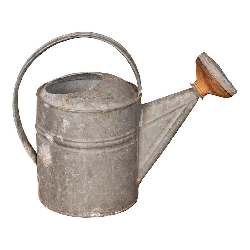 Caron Watering Can