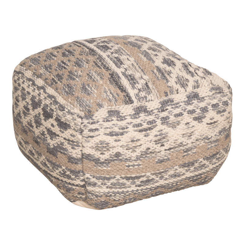 Catania Cushion