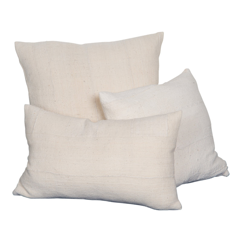 Classic Pillows (Set of 3)