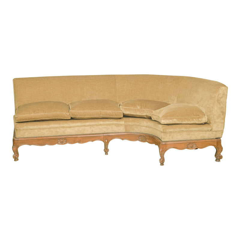 Columbus Couch