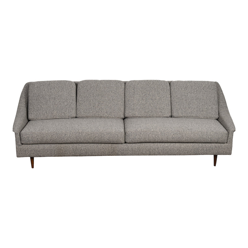 Cullen Couch