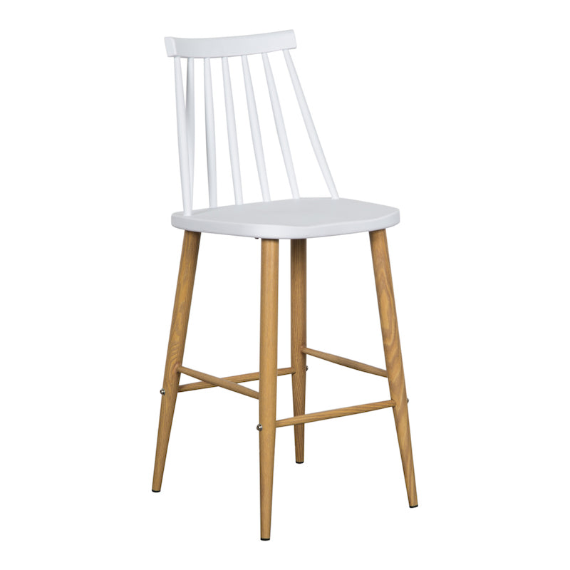 Huxton Counter Stool