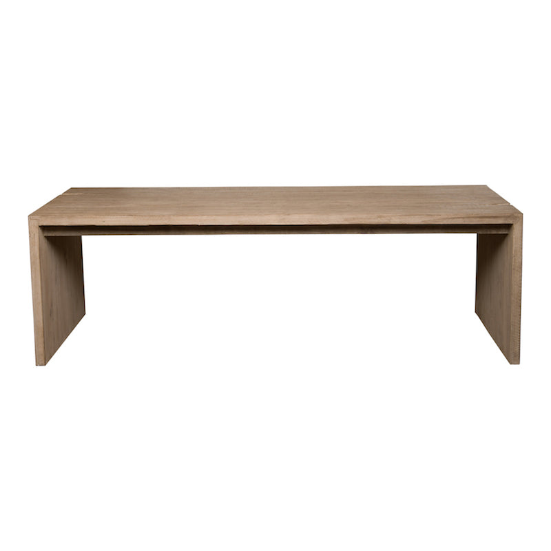 Devyn Table