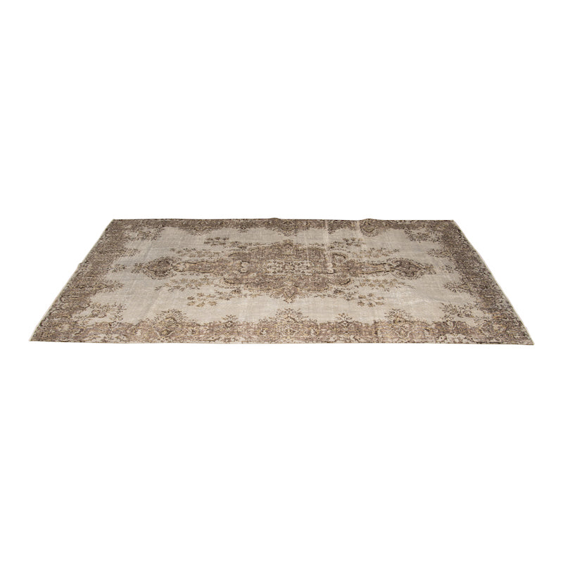 Dorrington Rug