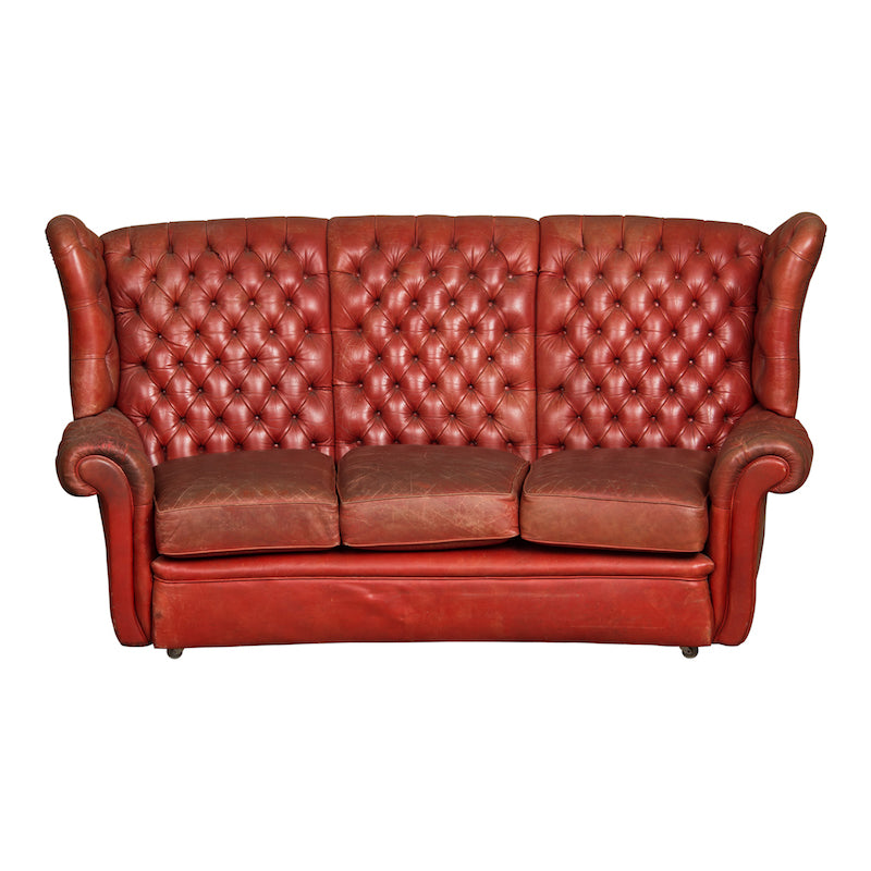 Earhart Couch