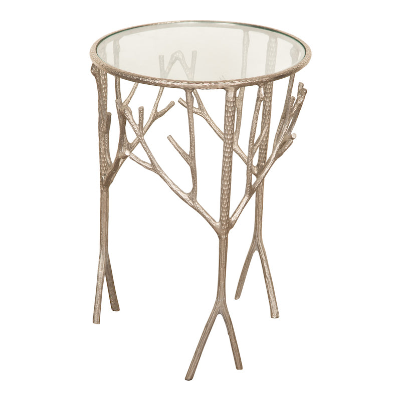 Easterly Side Table
