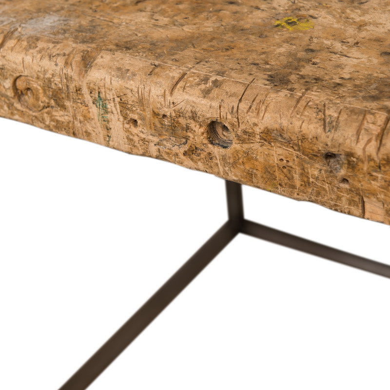 Eaton Table