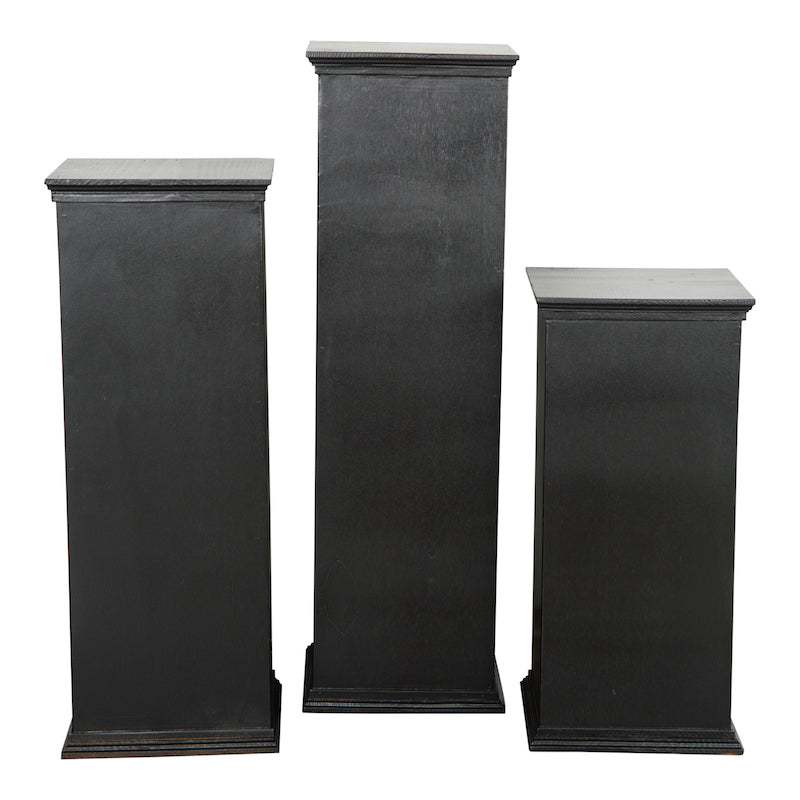 Elden Columns (Set of 3)