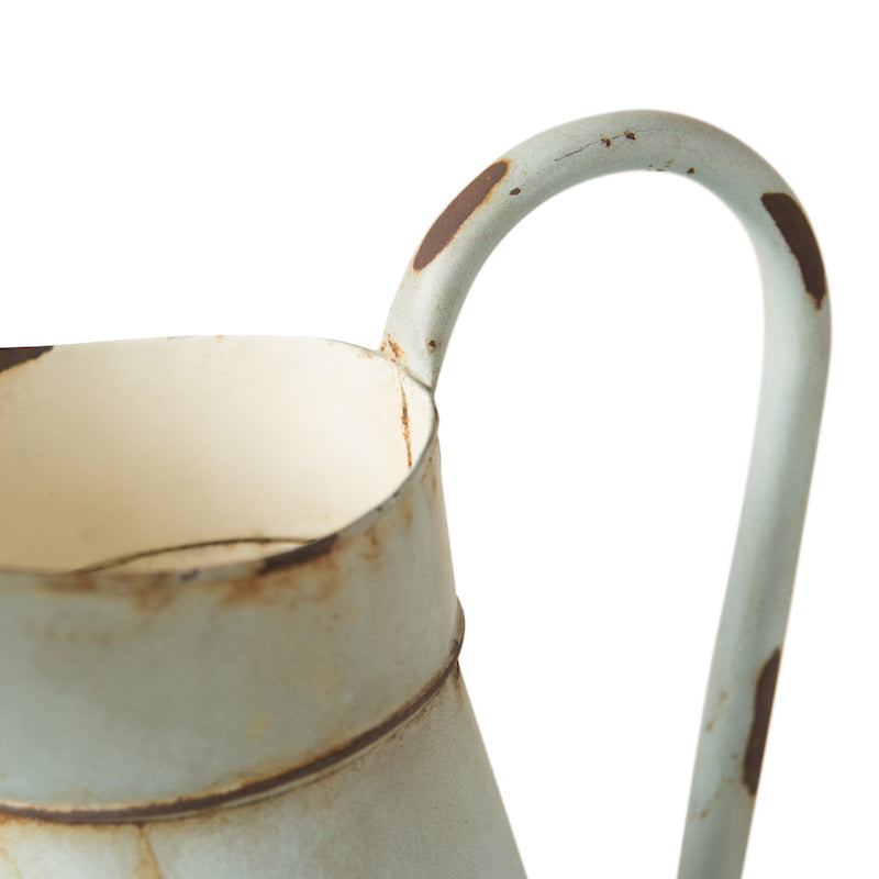 Elrod Pitcher