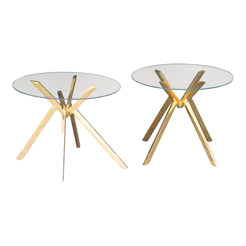 Elsie Side Tables