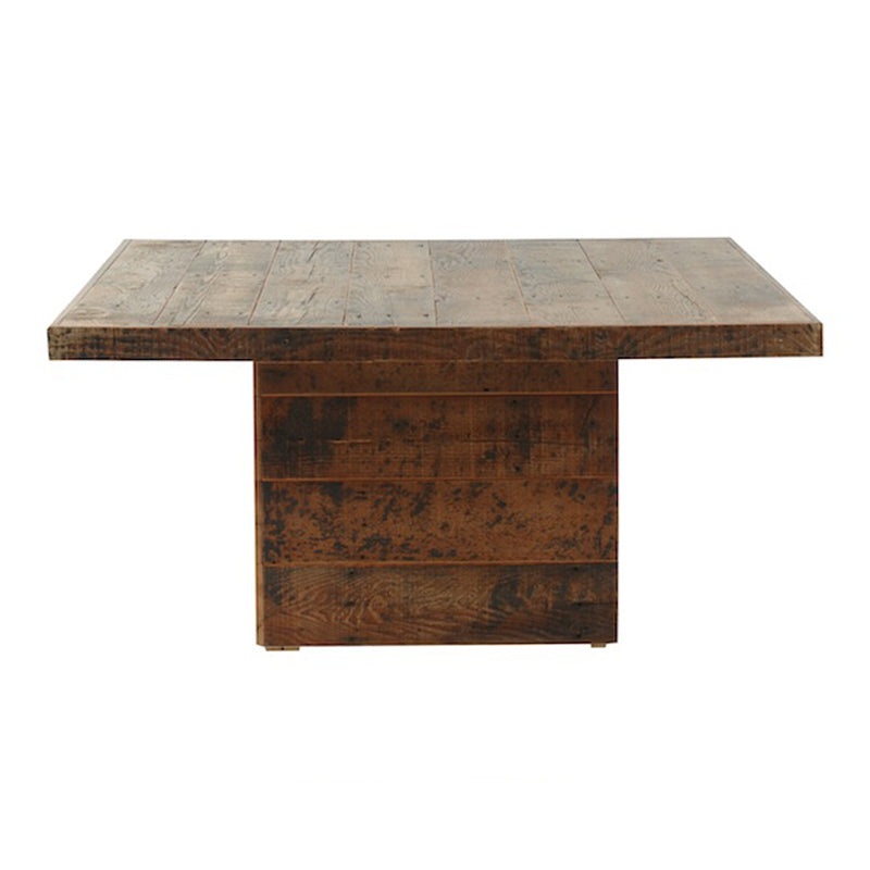 Finn Square Table