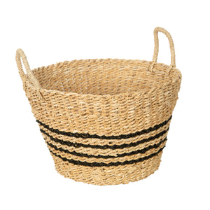 OPEN IMAGE IN SLIDESHOW, Reeve Basket
