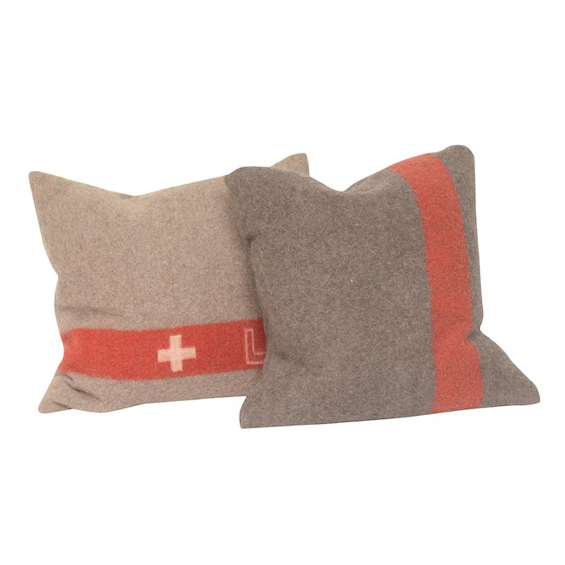 Rogue Army Pillow