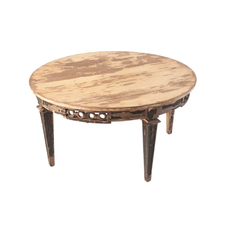 Matthew Coffee Table