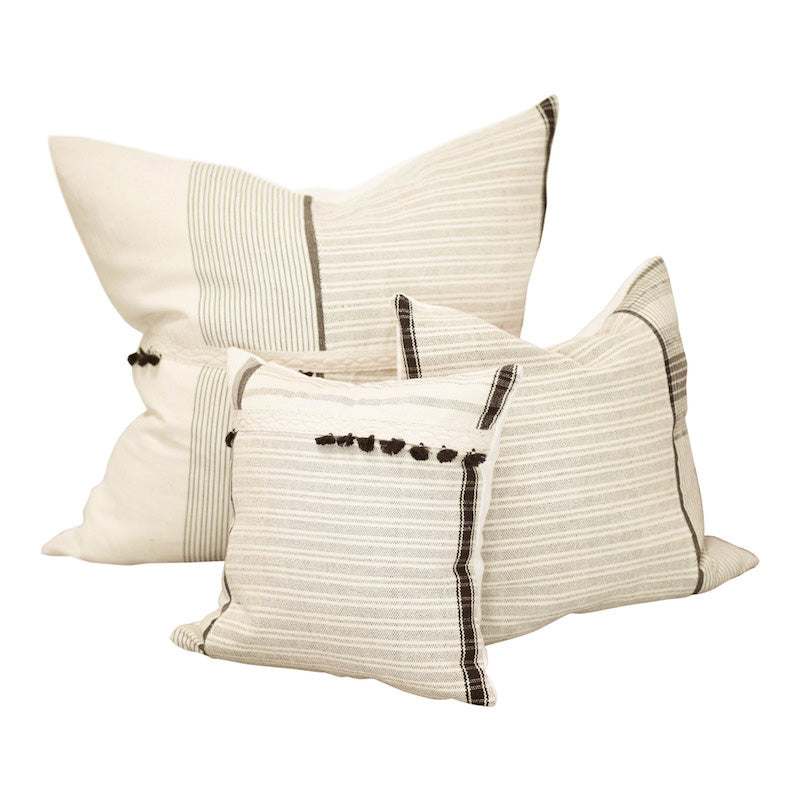 Giada Pillows (Set of 3)