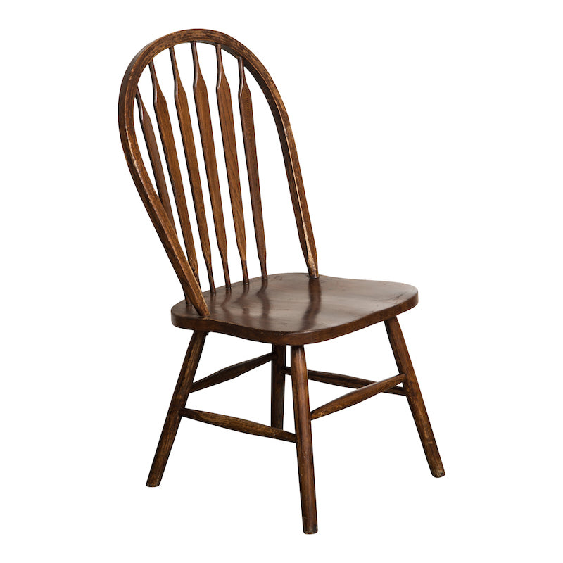 Gibbon Chair
