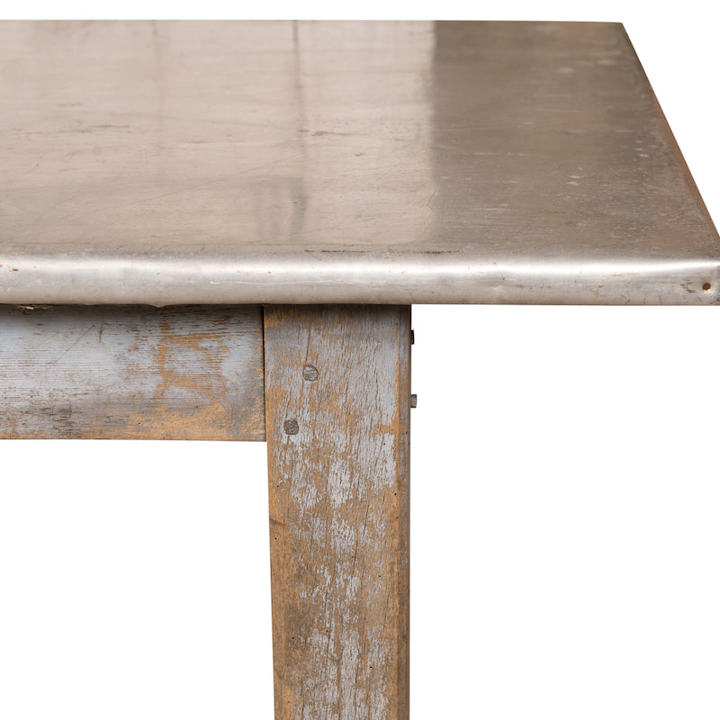 Glendale Table