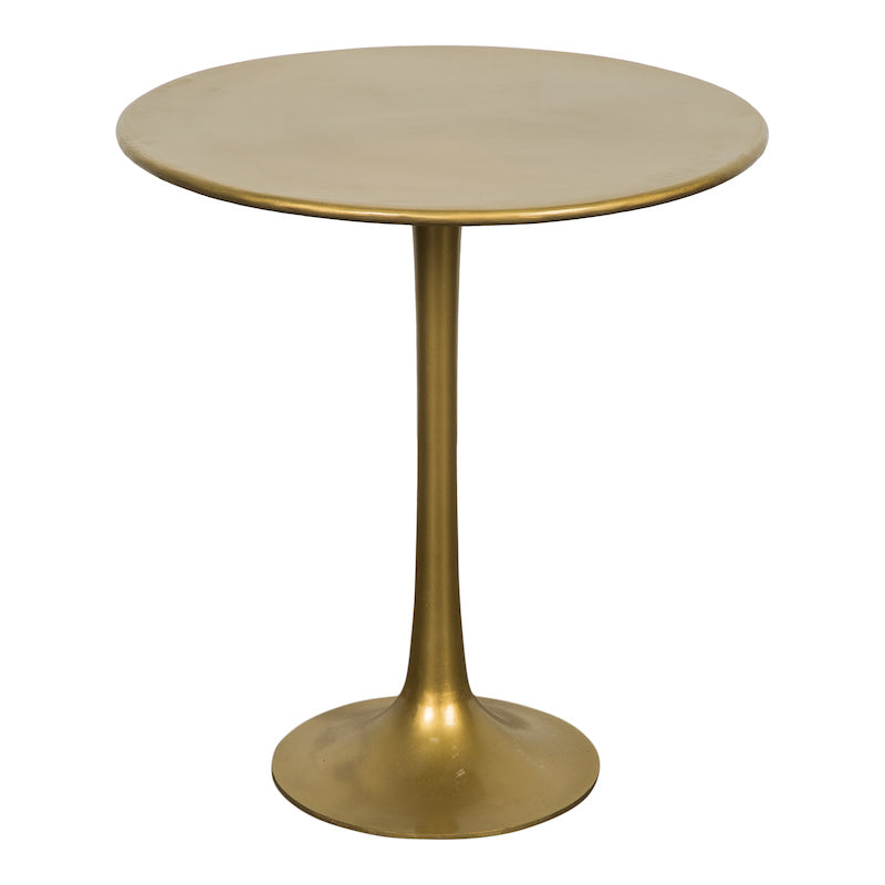 Griselda Side Table